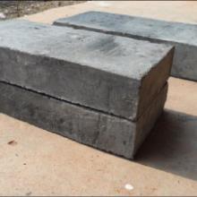 供应湖南娄底市古城墙砖供应商