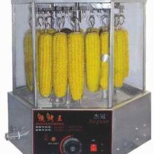 供应石家庄烤玉米机