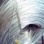 供应铝合金角铝海南铝合金铆钉线辽宁铝合金方管批发