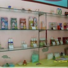 卖香水需要什么证件香水吧加盟店开一家香水加油站生意怎么样批发