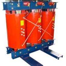 永供全铜SCB9电力变压器