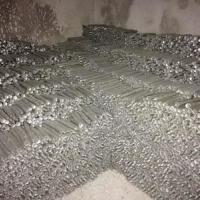 供应广西桂林004特种锡焊条,广西桂林004特种锡焊条电话