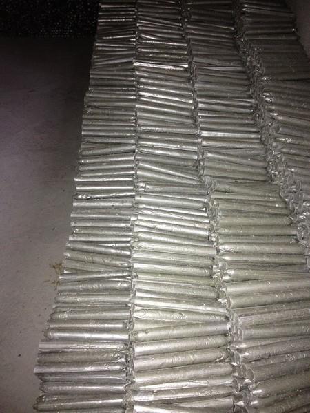 供应广西桂林001特种焊条报价,广西桂林001特种焊条报价电话