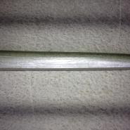 广西桂林002特种焊条图片