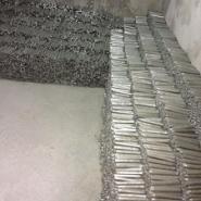 桂林特种焊接材料002特种焊条图片