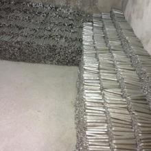 供應桂林特種焊接材料002特種焊條,桂林特種焊接材料002特種焊條廠家,圖片