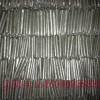 供应004广西桂林特种铜焊条,004广西桂林特种铜焊条生产商