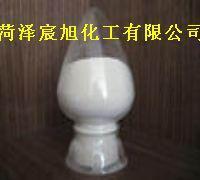 供应间苯二甲醛