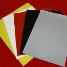 供应硅橡胶涂覆玻璃纤维布价格批发图片批发