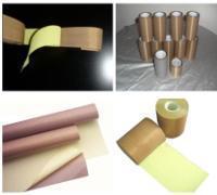 供应离型纸接纸胶带批发