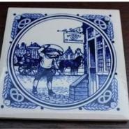 爱普生装潢瓷砖表面彩色花纹印刷机图片