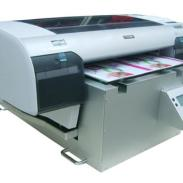 A2万能型产品打印机图片