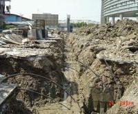 供应平湖降水公司、平湖深井降水井热线、平湖降水厂家