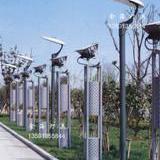 供应北京庭院灯厂家
