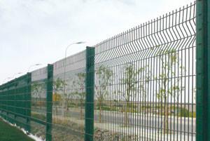 供应北京山西哪卖护网/护栏-北京圣博竣易商贸有限责任公司