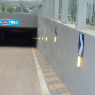 北京轮廓标反光道钉铸铝道钉批发图片