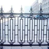 供应北京护栏