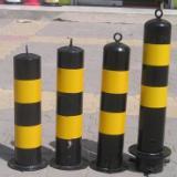 供应北京河北隔离柱/隔离柱/隔离柱