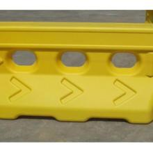 供应防撞桶/交通设施/交通产品