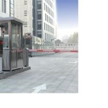供应北京停车场收费系统/不锈钢岗亭首选圣博竣易13910563283批发