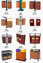 供应北京垃圾桶厂家塑料垃圾桶批发金属垃圾桶销售户外垃圾桶价格批发