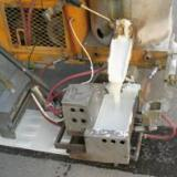 供应热熔标线厂家施工