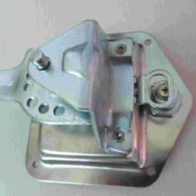 供应卡车工具箱锁