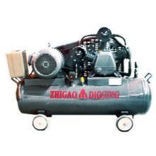 供应ZGH40活塞式空压机