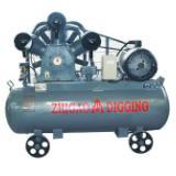 供应空压机/工业机