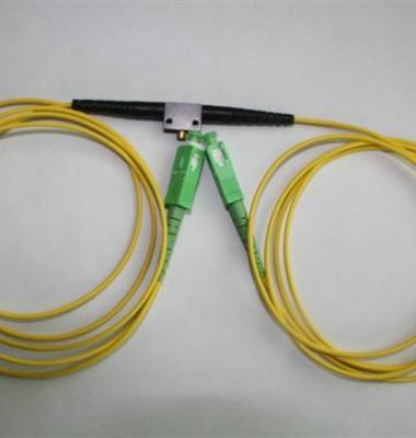 可调衰减器图片/可调衰减器样板图 (1)