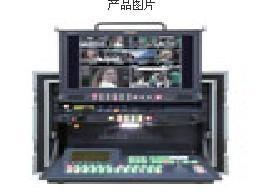 洋铭MS-900移动演播室8路SDI数位图片