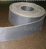 供应聚氨酯工业橡胶同步带批发