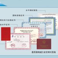 CTP制版流程CTP制版软件