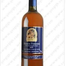 供应红酒的原料和酿造工艺