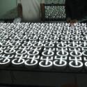液态树脂字发光字图片