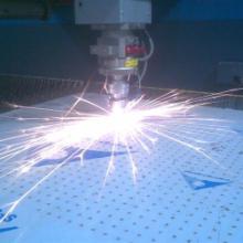 供应切割激光切割光纤激光机,光纤激光切割加工批发
