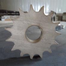 供应大雍庄专业生产激光切割.大型工业光纤激光加工切割批发