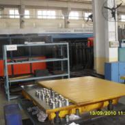 供应专业生产供应激光切割加工1