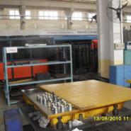 供应专业生产制作激光切割加工1