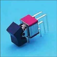 供应台湾兴瀚SH R-8011L/8012L 钮子开关 弯脚钮子开关