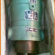 25MCY14-1B高压手动变量轴向柱塞图片