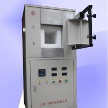 供应箱式高温炉 电热丝高温炉  马弗炉图片