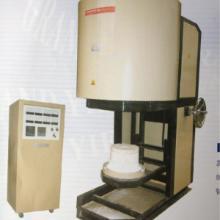 供应热风循环烘箱马弗炉实验电阻高温炉