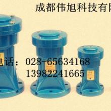 供应空气锤,空气锤生产厂家,空气锤价格,空气锤批发,空气锤供应