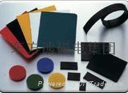 橡胶磁专业生产冰箱贴磁铁橡胶磁图片