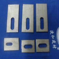 宝安不锈钢挂件1宝安石材件材料