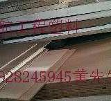 上海PEEK板))12毫米PEEK棒((PEEK材料