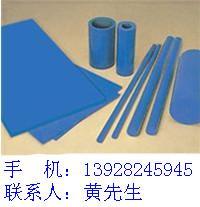 尼龙板进口材料优质供应商