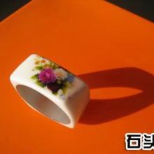 供应石膏工艺品喷绘机