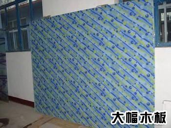 供应装饰板材印刷机